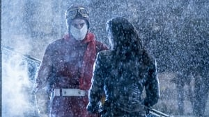 The Flash – Season 3 Episode 14
