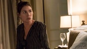 The Affair Season 3 Episode 2