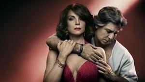 Samson et Dalila – Met Opera Live