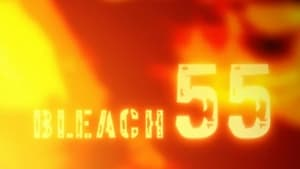 Bleach: 1×55