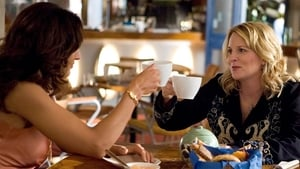 The L Word: 2×8