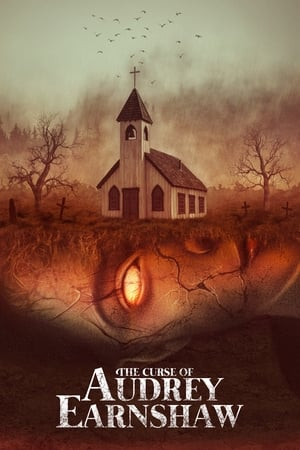 Image The Curse of Audrey Earnshaw