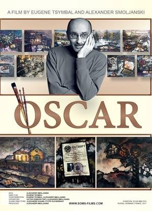 Watch Oscar Full Movie