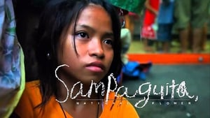 Watch Sampaguita, National Flower (2010)