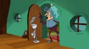New Looney Tunes: 1×5