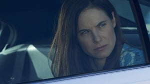 mary kills people 2×6
