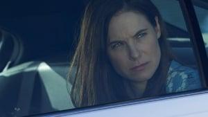 Mary Kills People Staffel 2 Folge 6