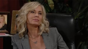 The Young and the Restless Season 45 :Episode 68  Episode 11321 - December 07, 2017