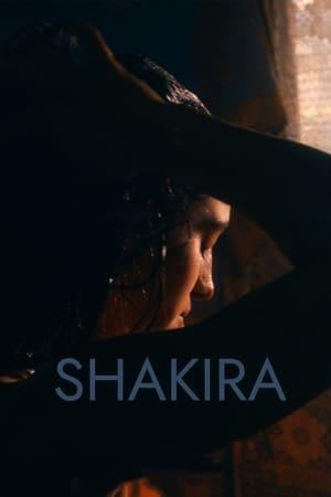 Shakira-Olivier Sa