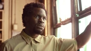 The Wire: 5×9, episod online subtitrat