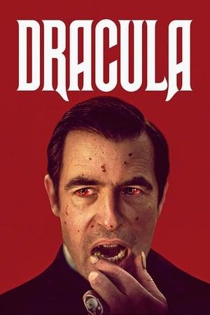 დრაკულა Dracula