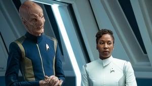 Star Trek: Discovery 3×4