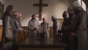 مشاهدة Flikken Maastricht: الموسم 11 الحلقة 3 مترجم أون لاين بجودة عالية