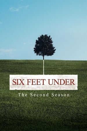 Six Feet Under Season 2