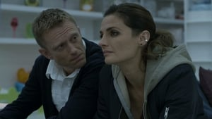 Absentia: 2×1