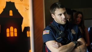 9-1-1 Season 3 Episode 6