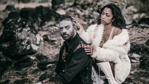 Z Nation: 2 Temporada x Episódio 3