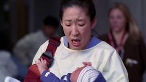 Grey's Anatomy Season 2 : Episode 20