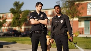 The Rookie: 3×5