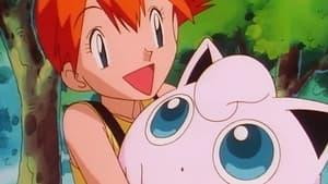 Pokémon Season 1 :Episode 45  The Song of Jigglypuff