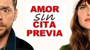 Amor sin cita previa (Man Up) (2015)