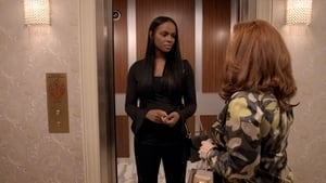 Tyler Perry's The Haves and the Have Nots Season 5 Episode 30