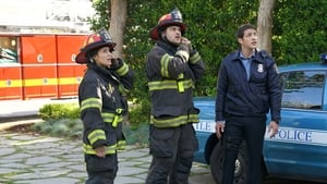 Station 19 Season 1 Episode 9