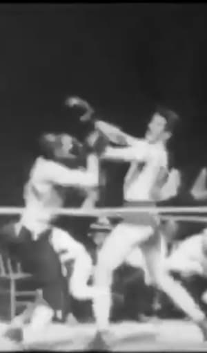 Watch Boxing Full Movie