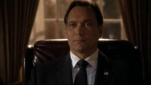 The West Wing: s7e22