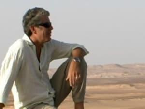 Anthony Bourdain: No Reservations Season 4 Episode 18