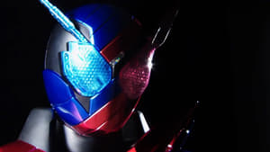 Kamen Rider Build Episode 35 Subtitle Indonesia