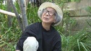 Japanese movie from 2017: Life is Fruity