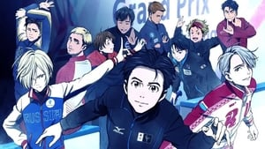 Yuri!!! on Ice Images Gallery