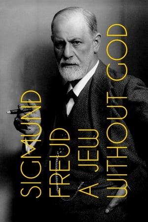 Sigmund Freud: A Jew Without God-Denis Podalydès