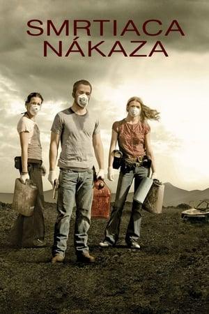 Smrtiaca nákaza (2009)