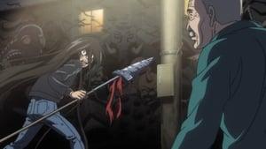 Ushio and Tora Season 1 Episode 13