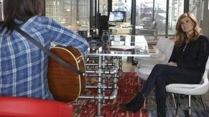 Nashville Season 4 : If I Could Do It All Again