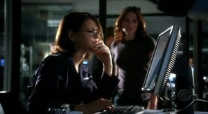 HD series online CSI: Crime Scene Investigation Season 6 Episode 4 Shooting Stars