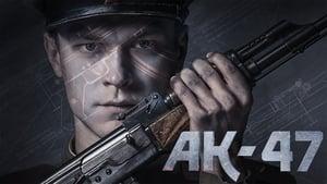 Captura de AK-47