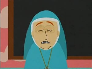 South Park: 4×9