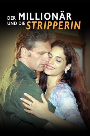 Der Millionär und die Stripperin (2001)