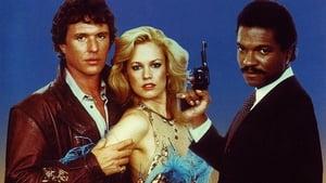 Fear City (1984)