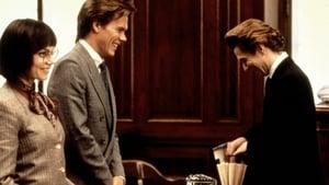 Criminal Law (1988)