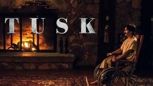 Tusk [2014]