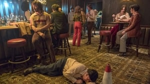 I'm Dying Up Here: Season 2 Episode 4