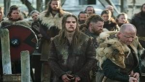 Vikings Sezona 6 Epizoda 8