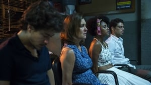 Portuguese series from 2016-2016: Justiça