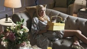 Hart of Dixie Season 4 Episode 1