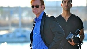CSI: Miami Season 7 Episode 9