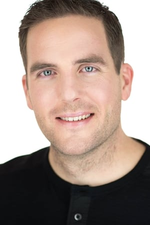 Ryan Jason Cook